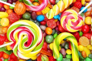 New York ouvre un musée dédié aux bonbons