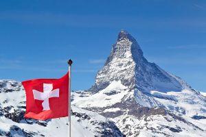 top 20 des pays les plus écolos