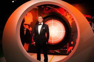 Lo Spyscape di New York è il nuovo museo che insegna a fare gli 007