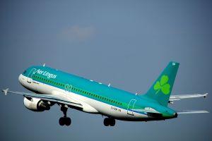 Célébrez la Saint-Patrick à Dublin avec Aer Lingus