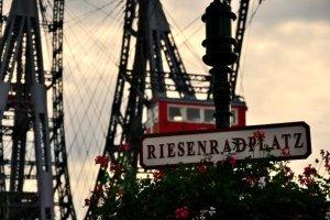 Neuheiten in Deutschlands Freizeitparks erwarten die Besucher