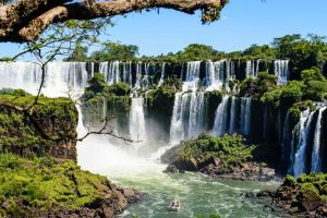 Argentinien: Unsere Reisetipps