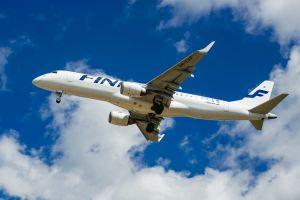 Finnair lance la premuère route entre Lyon et Helsinki