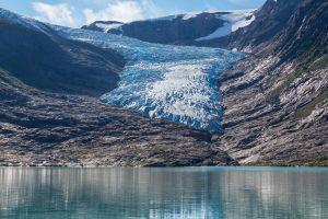 In Norvegia l'hotel ecosostenibile Svart del team Snøhetta