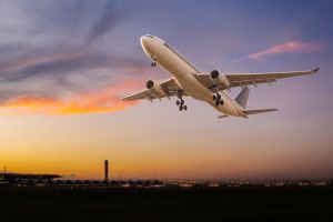 ranking edreams aerolineas favoritas espana iberia tap air europa
