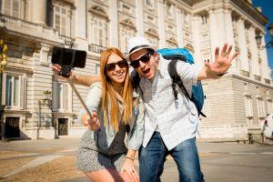 15 stéréotypes courants sur les étrangers