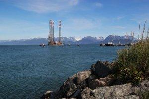 Alaska ville américaine la plus dangereuse pour l'Homme