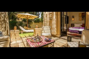 Les 10 meilleurs séjours famille Maroc