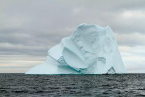 Naturwunder in Kanada