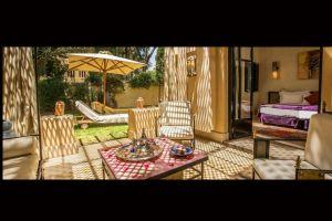 viajar familia diez resorts marruecos