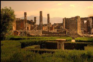 cinco consejos disfrutar pompeya