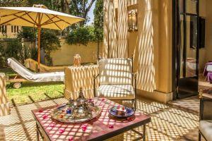10 Ferienclubs um Marokko mit der Familie vollkommen zu genießen