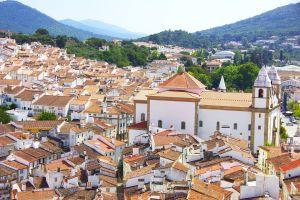 visitar alentejo portugal en primavera