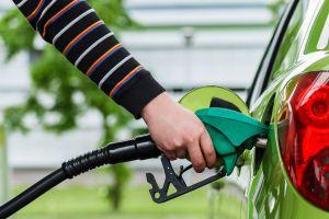 Les vieux véhicules diesel bientôt interdits en Allemagne?