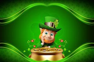 À la découverte de l'Irlande à travers les légendes