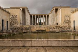 museo paris entrada visitantes desnudos