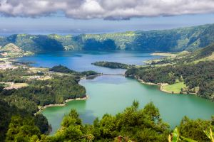Incredible hikes to discover the natural beauty of Europe