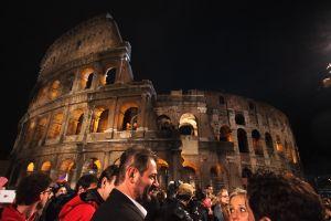 Pasqua 2018 le tradizioni italiane raccontano la storia del Bel Paese