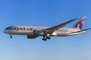qatar airways nuevo vuelo malaga doha