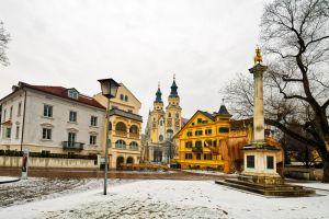 Tree hotel più grande d'Italia in Alto Adige