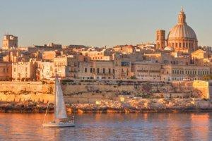 malta destino tendencia 2018