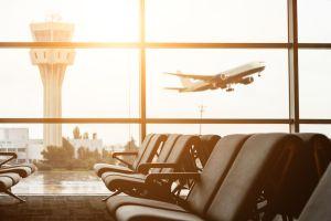 10 nouvelles destinations pour l'aéroport de Nice cet été