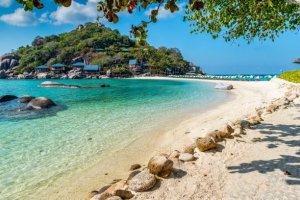 Thailands neue Umweltbestimmungen