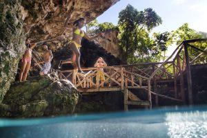 viajar republica dominicana cinco lugares turisticos para descubrir