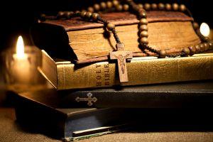 le vatican propose des stages pour apprendre à pratiquer un exorcisme