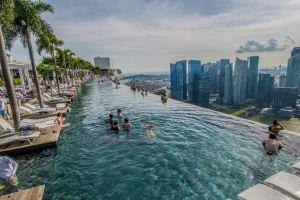 diez piscinas artificiales expectaculares mundo