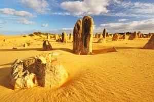 ruta diez lugares emblematicos australia