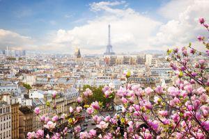 10 mejores destinos mundo
