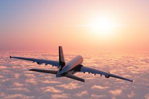 Giver Viaggi e Crociere volo Milano Malpensa - Bodø operato da Alba Star