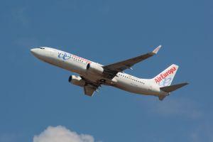 air europa nueva ruta vuelos madrid venecia