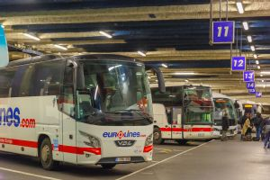Récit de voyage la slovénie en backpack