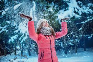 Finlande  pays le plus heureux du monde