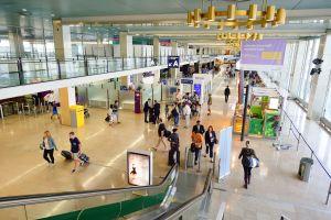 Brésil et Chine, les deux nouvelles destinations d'Aigle Azur