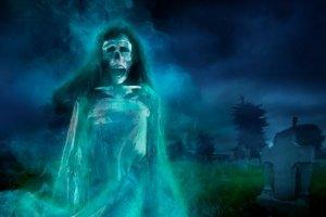 Halloween : nous vous racontons les 20 légendes sud-américaines les plus effrayantes !