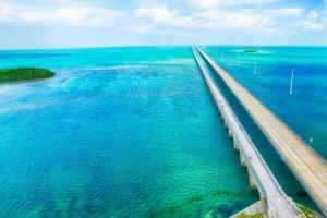 Les plus beaux road trip du monde