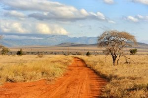 Hidden spots in Africa that you have to see in your lifetime