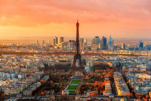 10 lugares europa  matrimonio