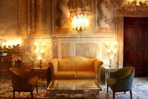 Hotel Ritz in Paris versteigert sein Mobiliar