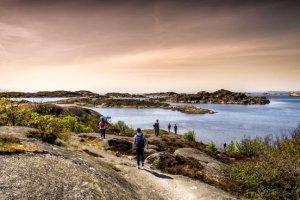 Allemansrätten  ou le droit inaliénable à la nature en Scandinavie
