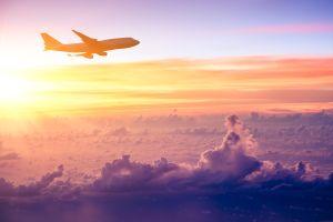 10 Gründe, warum Sie mindestens einmal in Ihrem Leben Business Class fliegen sollten