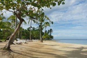 Isla reunión: un paraíso para los amantes del senderismo