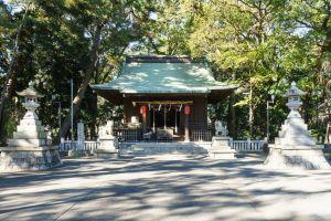 Die heilige Insel Okinoshima Das neue Weltkulturerbe Japans