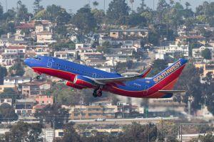 accident mortel destruction avion