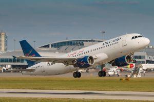 Air Cairo cresce e apre la rotta Roma Sharm El Sheik