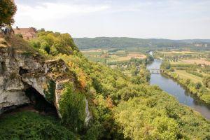 Flow Vélo  nouvelle piste cyclable de la Dordogne à l'île d'Aix