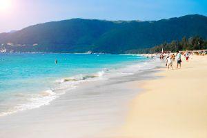 île de Hainan ouverte aux touristes sans visa